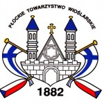 ptw338